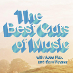 The Best Cuts of Music - Edition 86